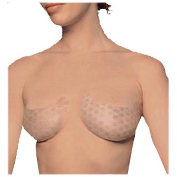 Self Adhesive Bra