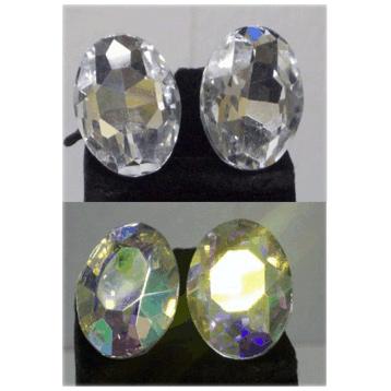 2 Diamonti Stone Bobble